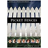 PICKET FENCES SEASON 1