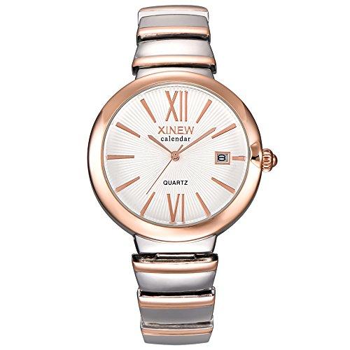 orologi-al-quarzo-donna-moda-personalita-tempo-libero-outdoor-metallo-w0543