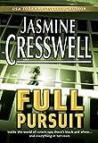 Full Pursuit (MIRA)