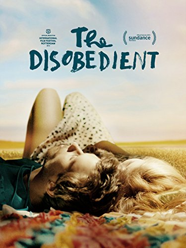 The Disobedient on Amazon Prime Video UK