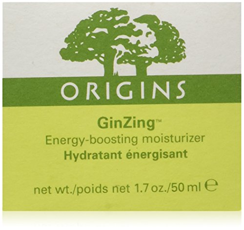 origins-ginzing-energy-boosting-moisturizer-50ml