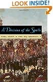 A Division of Spoils (Repr of 1975 Ed) (Raj Quartet/Paul Scott, 4) (Phoenix Fiction)