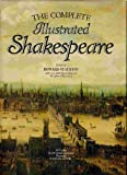 Complete Illustrated Shakespeare (0831715812) by William Shakespeare