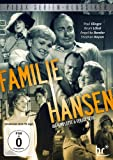 Familie Hansen - die komplette Serie