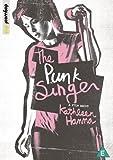 The Punk Singer [DVD] [UK Import]