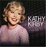Kathy Kirby The Complete Collection