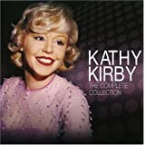 The Complete Collectionby Kathy Kirby