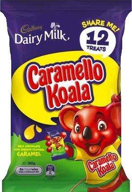 cadbury-caramello-koala-sharepack-12-ct-180g