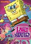 SpongeBob SquarePants: SpongeBob's La...