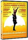 Amanece En Edimburgo [DVD]