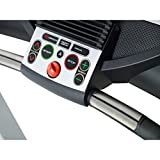 ProForm ZT4 Treadmill
