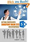 Getting Started With SharePoint Onlin...