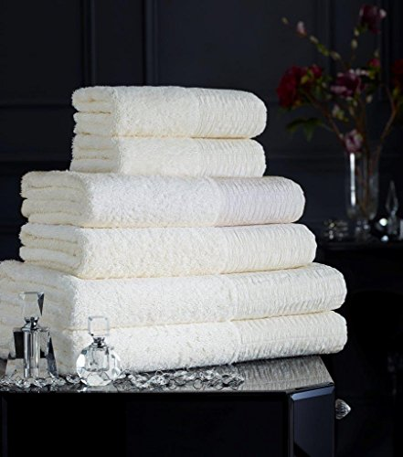 edsr-supreme-egyptian-cotton-500-gsm-lavish-laurex-border-bath-towel-pack-of-2-high-quality-lavish-c