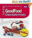 Good Food Magazine: 101 Chocolate Tre...