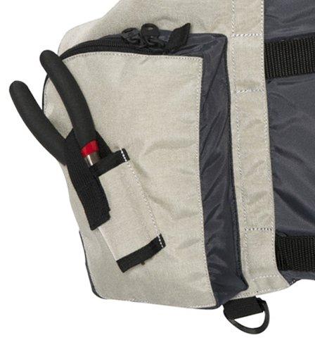 Fishing kayaks for Best life jacket for kayak fishing
