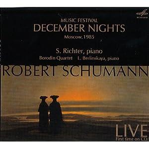Schumann - Musique de chambre, discographie - Page 2 51iLQ3V2K8L._SL500_AA300_