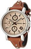 [フォッシル]FOSSIL 腕時計 OBF ES4046 レディース 【正規輸入品】