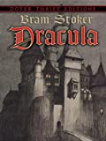 Image of Dracula (Dover Thrift Editions)