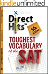 Direct Hits Toughest Vocabulary of th...