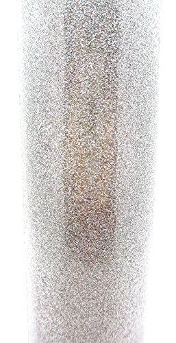 glitter-gift-wrap15-sqfttape-icluded-by-glitter-gift-wrap