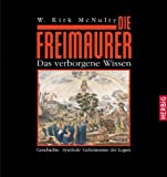 img - for Die Freimaurer book / textbook / text book