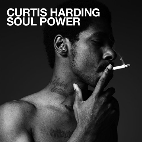 Curtis Harding-Soul Power-2014-gnvr Download