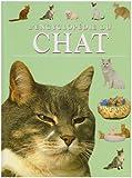 echange, troc Michael Pollard - L'encyclopédie du chat