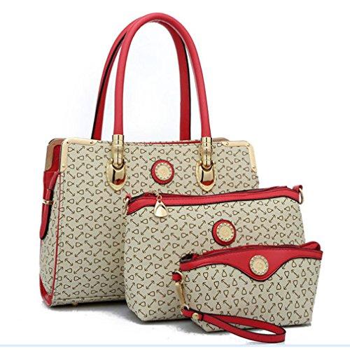 cchuang-womens-fashion-decorative-pattern-cute-leather-three-piece-shoulder-bag-handbagc3