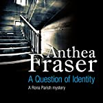 A Question of Identity | Anthea Fraser