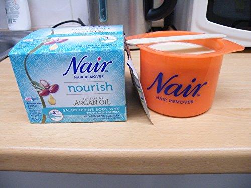 nair-argan-oil-salon-divine-body-wax-bye-bye-pain-formula