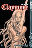 Claymore 05 - Norihiro Yagi