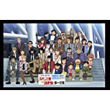 ルパン三世vs名探偵コナン THE MOVIE [Blu-ray]