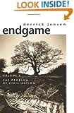 Endgame, Vol. 1: The Problem of Civilization
