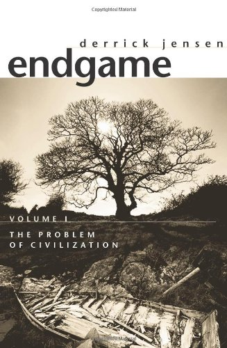 Endgame Vol.1: The Problem of Civilization: The Problem of Civilization v. 1