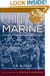 China Marine: An Infantryman's Life a...