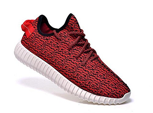 7c5b367e2731c Adidas yeezy boost 350,Kanye West Shoes for men - Authentic (USA 8.5 ...