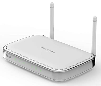 Wi-Fi роутеры Netgear - купить, цена Вай-Фай роутера