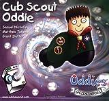 Cub Scout Oddie (Oddies)