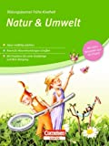 img - for Natur & Umwelt book / textbook / text book