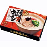 博多長浜ラーメン(2食入)