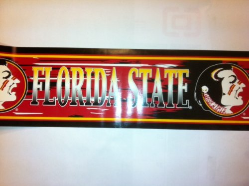 Florida State Self Adhesive Wallpaper Border 5yards