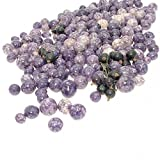 White Chocolate Covered Blackcurrants 100g