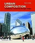 Urban Composition: Developing Communi...