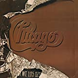 CHICAGO X (180 GRAM AUDIOPHILE VINYL/30TH ANNIVERSARY LIMITED EDITION/GATEFOLD COVER)