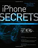 Darren Murph iPhone Secrets