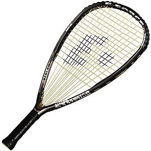 Buy E-Force Bedlam Stun 150 Racquetball Racquet by E-Force