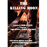The Killing Moonby Rod Glenn