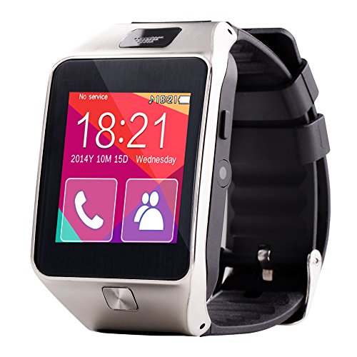 AI-Watch-Z20-Bluetooth-smart-watches-with-FM-radio-Video-earphone-facebook-pedometer-twitterwhatsapp-sync-for-LGSamsungHuaweiXiaomiIhone-IOS-android-cell-phone