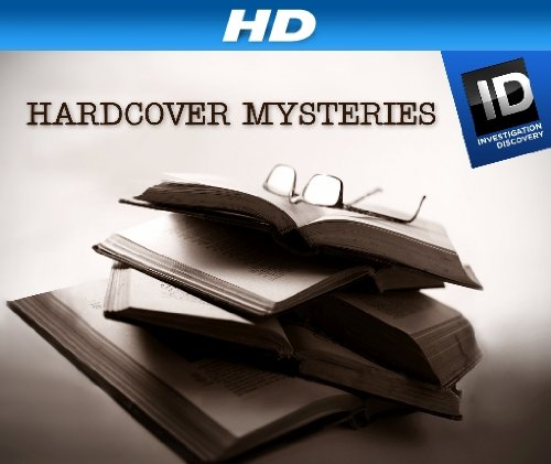 Hardcover Mysteries [HD]