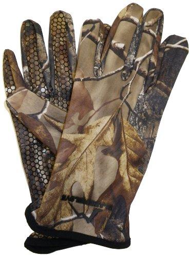 Glacier Glove Ultra Light Hunter Breathable Hunting Glove